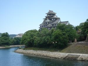 okayama02.jpg