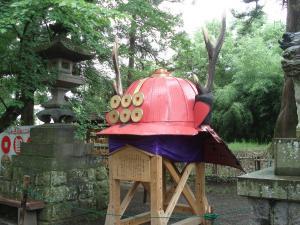 ueda02.jpg