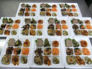 矢尾(惣菜)