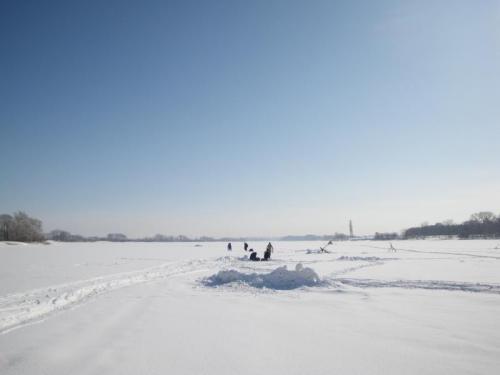 2011.2.12 快晴