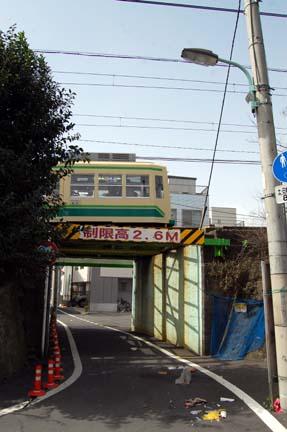 2010-03-21_51.jpg