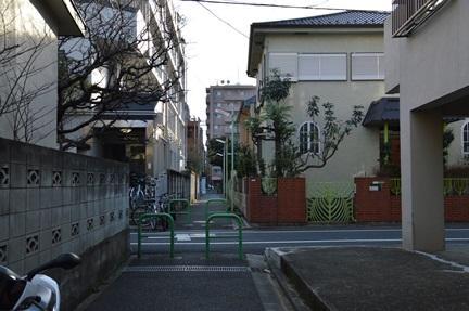 2013-12-30DSC_0114.jpg