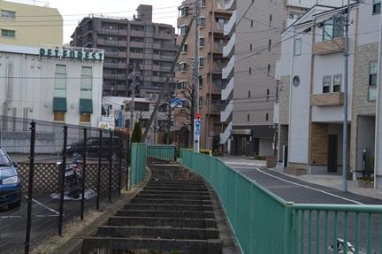 2014-01-04_29.jpg