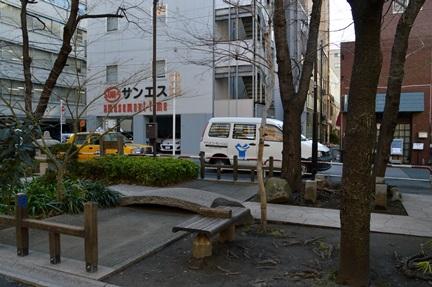 2014-01-11_148.jpg