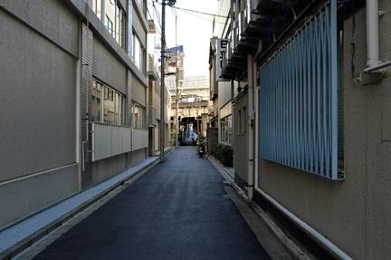 2014-01-11_16.jpg