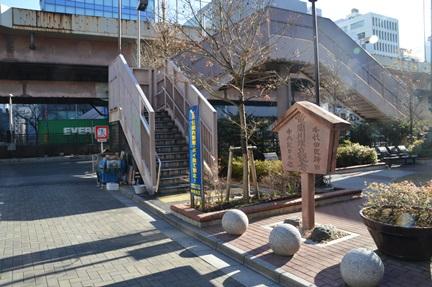 2014-01-11_42.jpg