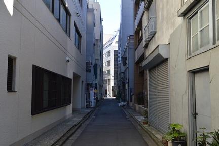 2014-01-11_56.jpg