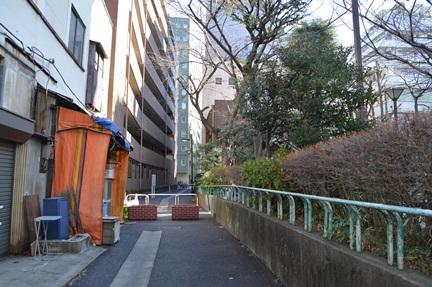 2014-01-11_h04.jpg
