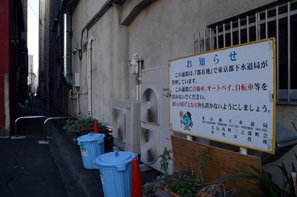 2014-01-11_h05.jpg