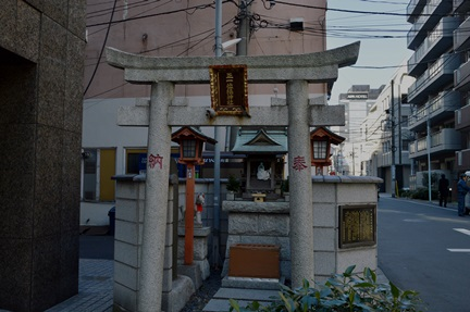 2014-01-11_h10.jpg