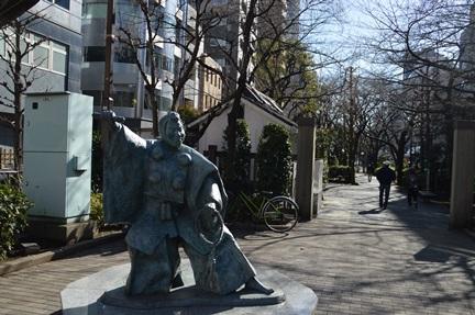 2014-01-11_h15.jpg