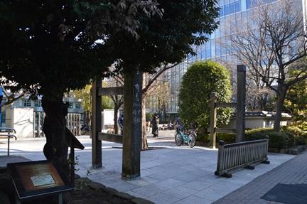 2014-01-11_h17.jpg