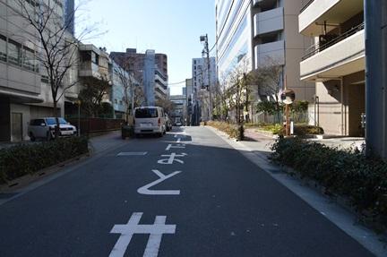 2014-01-11_h18.jpg