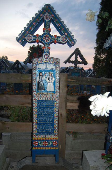 Crucea-soacrei-Cimitirul-Vesel-Sapanta.jpg