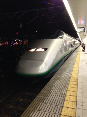 2014010103.jpg