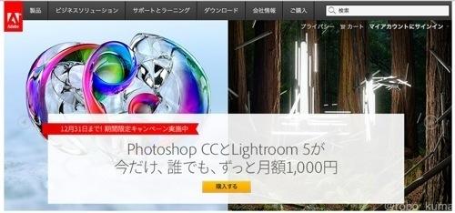 Image_03_2013122920490203f.jpg