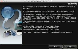 Image_08_20140203233828288.jpg
