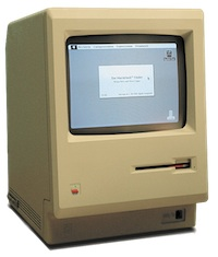 Macintosh_128k_transparency.jpg