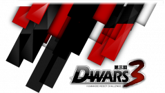 d-wars.png