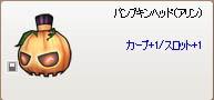 p_022.jpg