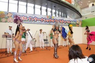 2014_11_18_8.jpg