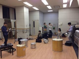 2014_12_14_1.jpg