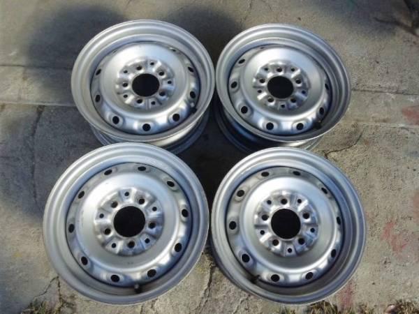 lixo456-img600x450-1413329570d5ybur10955.jpg