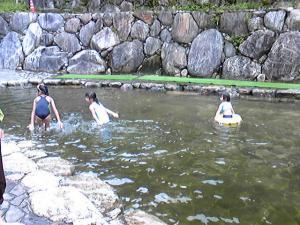 saki+002_convert_20100809172244.jpg