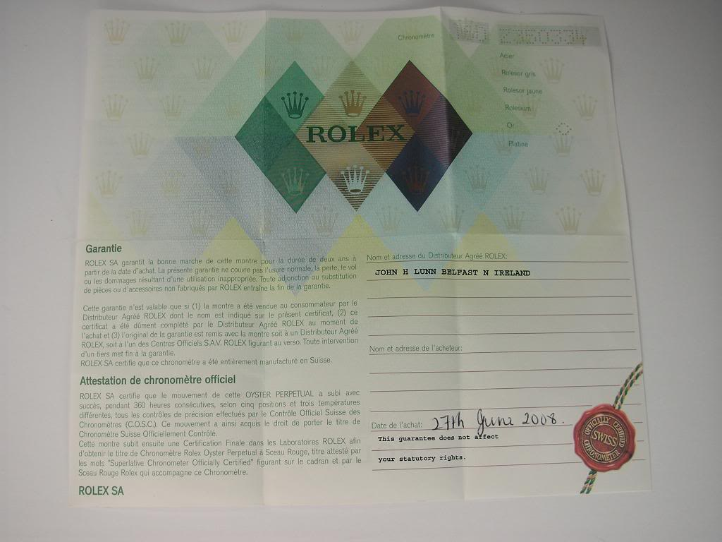 11111111rolex-guarantee-papers-1.jpg