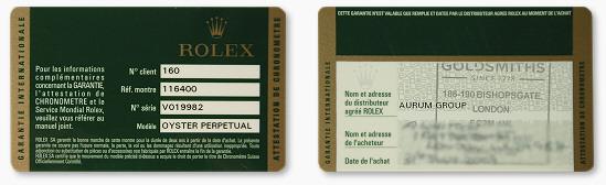 1212121212new_guarantee_cards.jpg