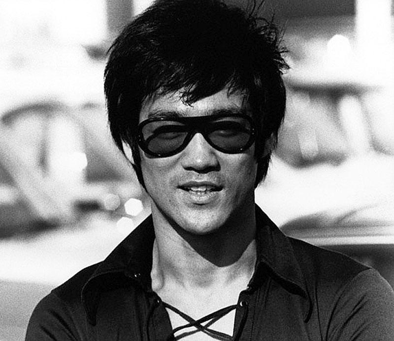 Bruce-Lee-Portrait121213.jpg