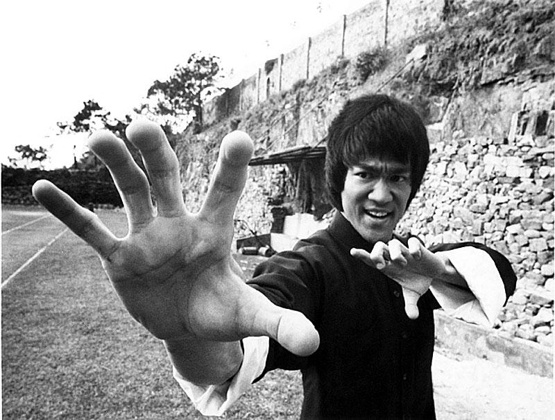 Bruce-Lee-Stance1312456.jpg