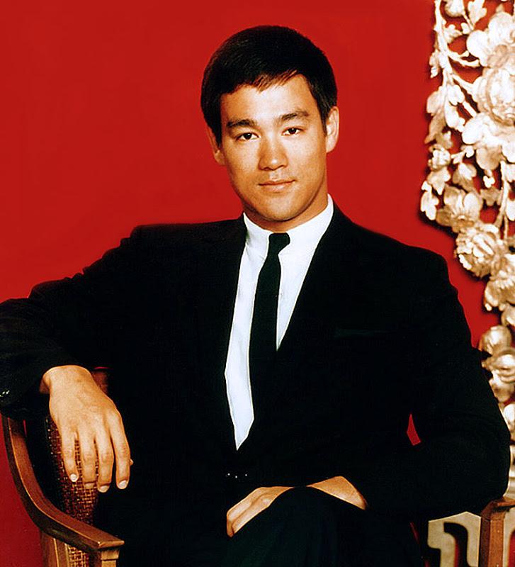 Bruce-Lee123654.jpg
