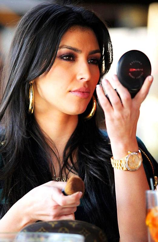 Kimberly-Kardashian-Rolex-Hotness.jpg