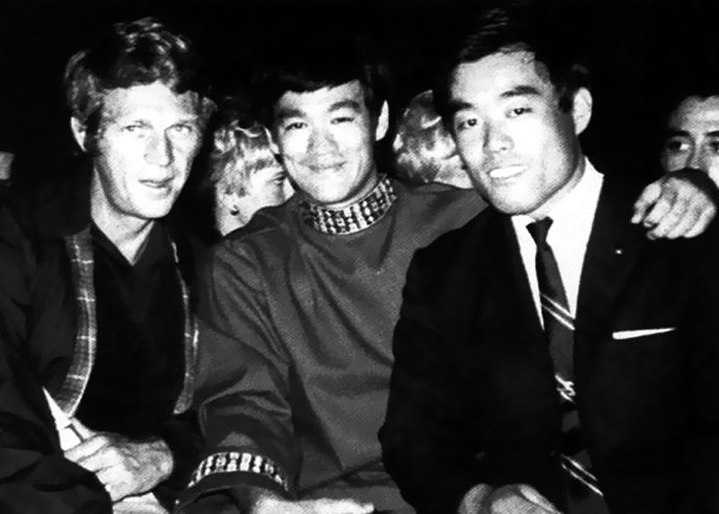 Steve-McQueen-and-Bruce-Lee.jpg
