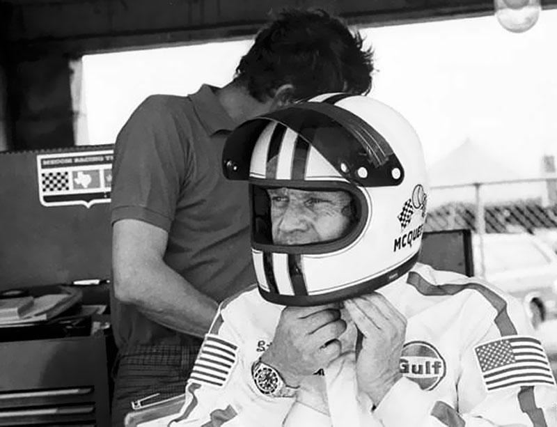 Steve_McQueen_1970_Sebring.jpg