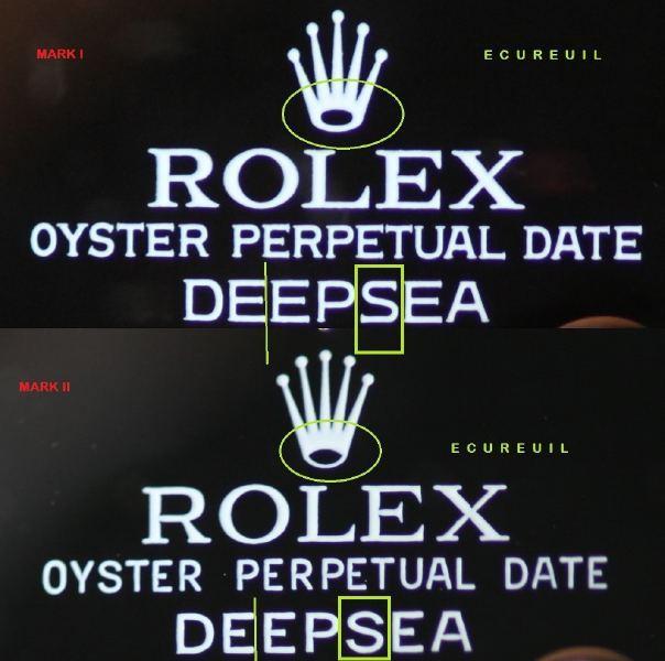 deepsea1100001.jpg