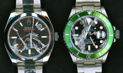 smashed-watches50012345.jpg