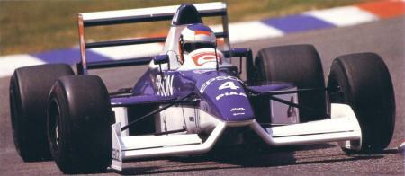 1990-Tyrrell019.jpg