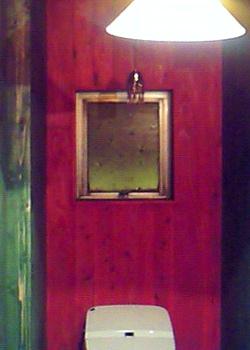 アメリカンヴィンテージアロープリズムミニシャンデリアランプ