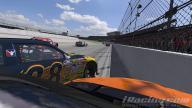 Daytona500_3