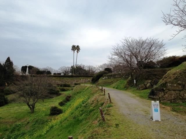 harajyou201302171.jpg