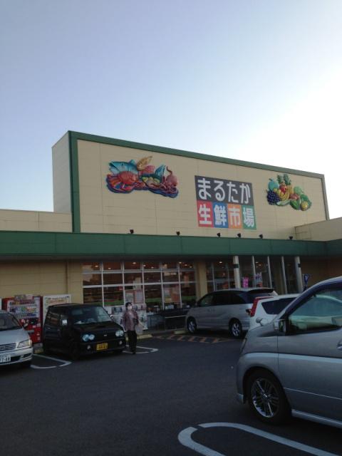 marutaka20130227.jpg