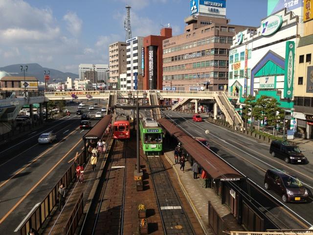nagasaki20130126.jpg