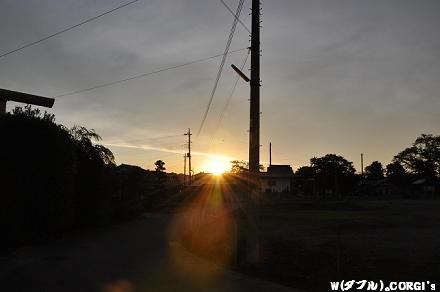 2010062505.jpg