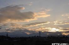 2010070505.jpg