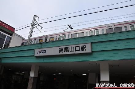 2013111005.jpg