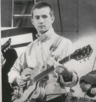 Clapton1-in-a-baracuta.jpg