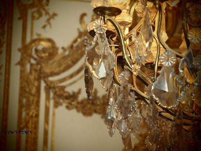 ベルサイユ宮殿22