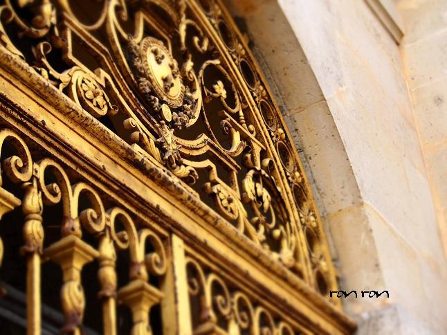 ベルサイユ宮殿33